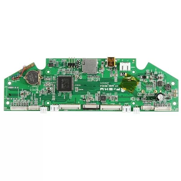 Frsky ACCST Taranis Q X7 Radio Transmitter Spare Part MainBoard