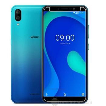 Перейти на Алиэкспресс и купить Смартфон 9H закаленное стекло для WIKO y80 Защитная пленка для экрана Защитная крышка для телефона для Wiko Y60 Y 60