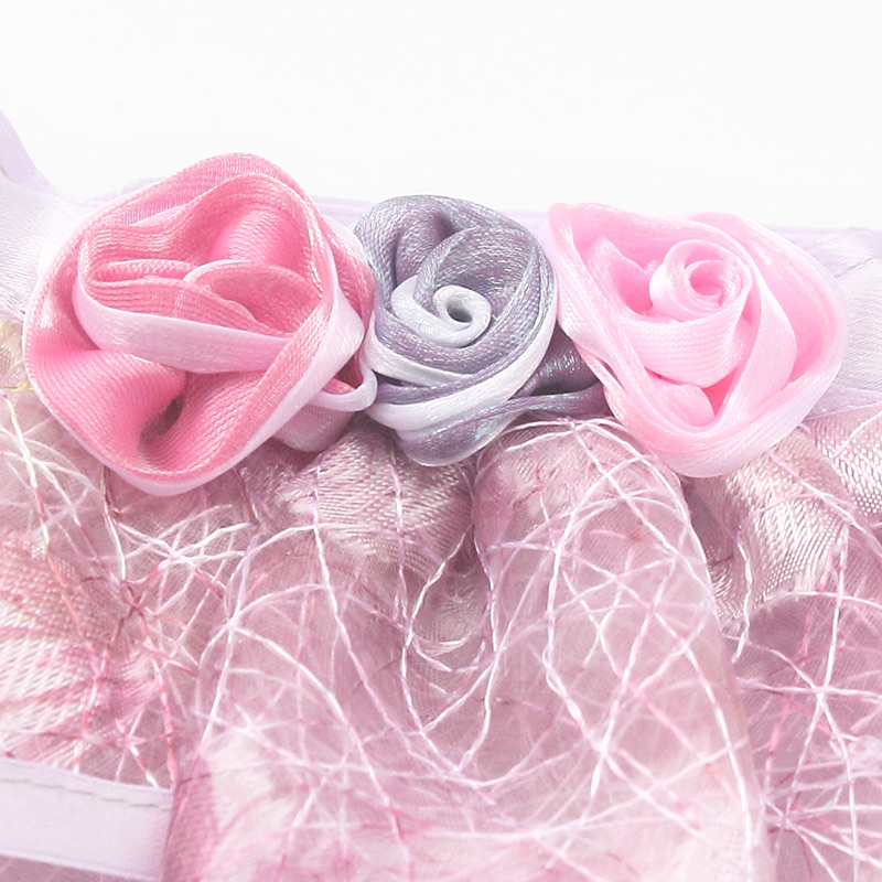 Armi Store Roses Decorated Dog TUTU Skirt Princess Skirts For Dogs 6071063  Pet Clothes Supplies XS S M L XL In Dog Dresses From Home U0026 Garden On ...
