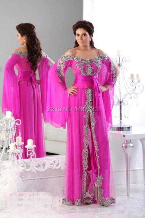 Famoso Vestidos Tradicionales Para Damas Cresta - Ideas de Vestido ...