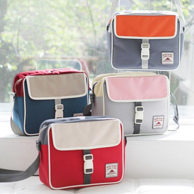 Popular Organizer Shoulder Bags-Buy Cheap Organizer Shoulder Bags ...