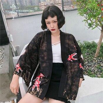 851edec7d Ropa tradicional coreana de verano 2019 vestido hanbok para mujer bata de  palacio antiguo cuello en ...