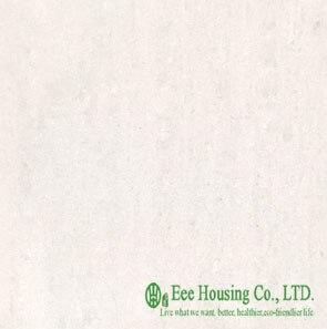 300mm 300mm Double Loading Polished Porcelain Floor Tiles For Residential Floor Tiles Wall Tiles Polished Or