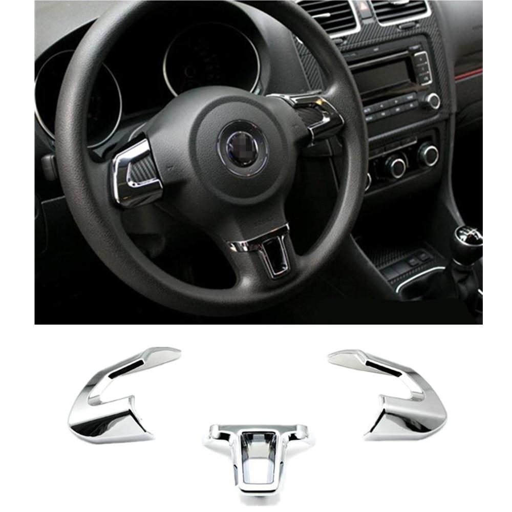 Chrysler 300 C Bonnet gaz Entretoises CRD Hemi Dodge Challenge Capuche Paire