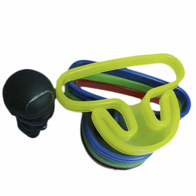 Titular ABS Ecológico Multifuncional Dispositivo Para Dispositivo Salvar esforço Dispositivos Da Cozinha de Plástico Sacos de Compras Lidar Com 15kgs
