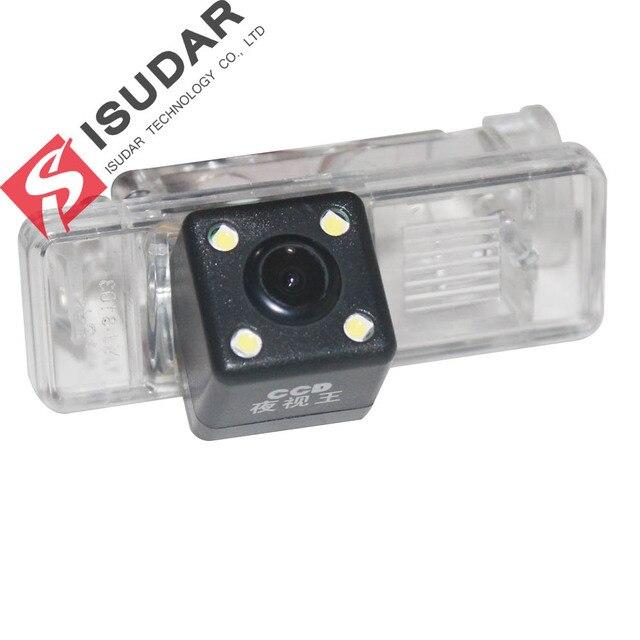 HD Специальный Камера Заднего Вида Для Viano Vito Sprinter Резервного Заднего Вида Парковка комплект