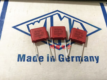 2019 hot sale 10pcs/20pcs Germany WIMA MKP10 630V 0.015UF 153 630V 15nf P: 10mm Audio capacitor free shipping oem 6es7153 1aa03 0xb0 simatic dp interface im 153 1 for et 200m 6es7 153 1aa03 0xb0 6es71531aa030xb0 free shipping