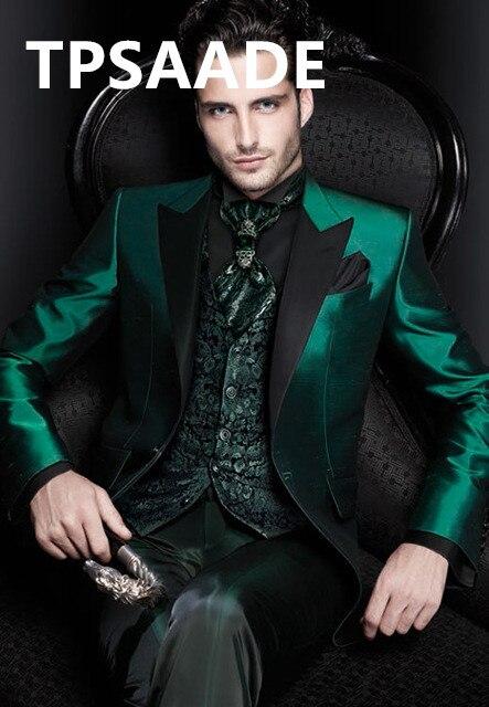 Nouveaut-s-Italien-Vert-Hommes-Costumes-Satin-Slim-Fit-Formelle-Mari-Robe-De-Bal-Smoking-Masculin.jpg_640x640_
