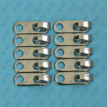 10 PCS ARM THREAD GUIDE B FOR JUKI DDL-8500 # 229-20607