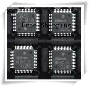 Драйвер для фотоаппарата nikon d3100 sokolinsurancevml.