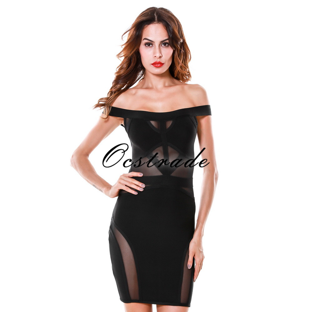Online Get Cheap Night Dresses Pictures -Aliexpress.com | Alibaba ...