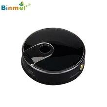 Binmer Wireless Bluetooth Audio Transmitter A2DP 3 5mm Stereo HiFi Adapter For Smart TV Jan 12