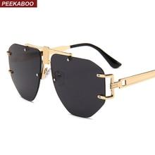 Compra gafas de sol de punk y disfruta del envío gratuito en AliExpress.com 8e5232de48c3