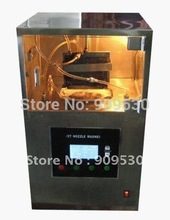 Ultrasonic Nozzle cleaner for all kinds printhead