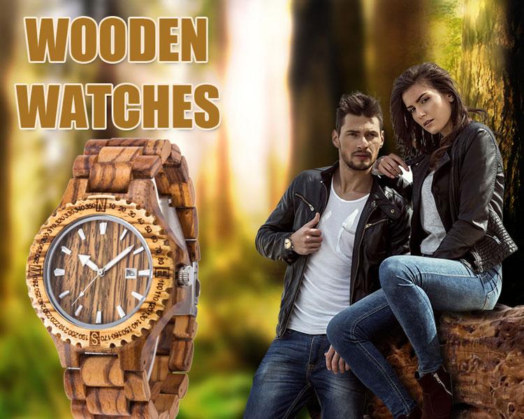 wood-watch-B1017-(2)