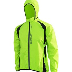 Chuva à prova dwaterproof água ciclismo jaqueta à prova de vento capa de chuva dos homens da bicicleta rainwear adultos caminhadas capa de chuva casaco de chuva 6yy353