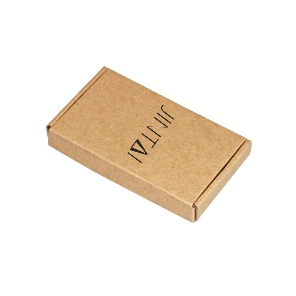 JINTAI 10PCS/lot DC AC POWER JACK SOCKET W/ CABLE HARNESS FOR HP 15-R/J/G M6-K/N