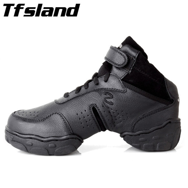 tfsland Official Store - Small Orders Online Store, Hot Selling and ...
