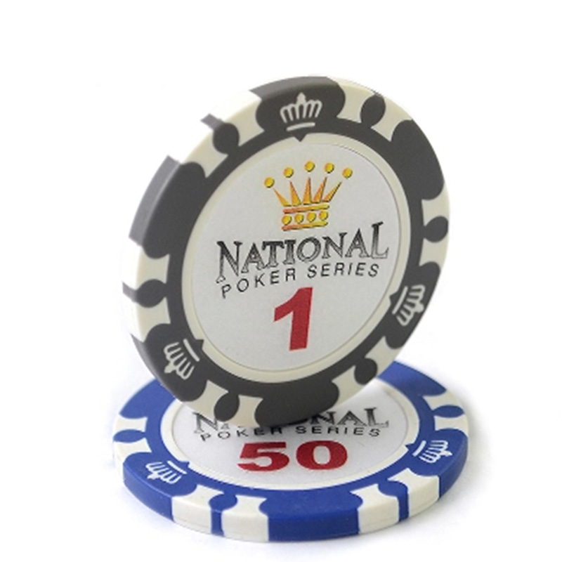20-pcs-lot-crown-national-font-b-poker-b-font-chips-14g-clay-iron-abs-casino-chips-texas-hold'em-font-b-poker-b-font-wholesale-font-b-poker-b-font-club-chips