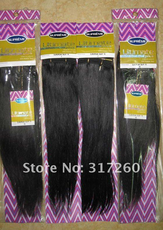 Online shop packaged indian hair weaves100human expression hair online shop packaged indian hair weaves100human expression hair extensionsshair manufacturerfactory outlet8 22yaki hair aliexpress mobile pmusecretfo Images