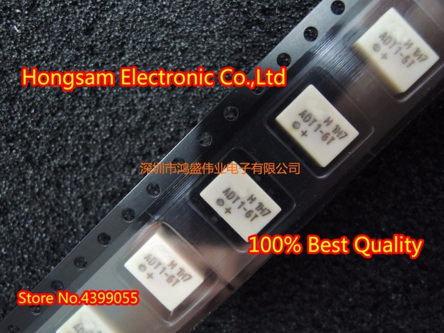 Original New ADT1.5 1+  ADTL2 12+  ADTL1 15 75+  ADC 10 4+