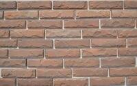 24 Pcs Molds Antique Brick Maker Wall Texture Tile Decoration House Garden Path DIY Tools Cement