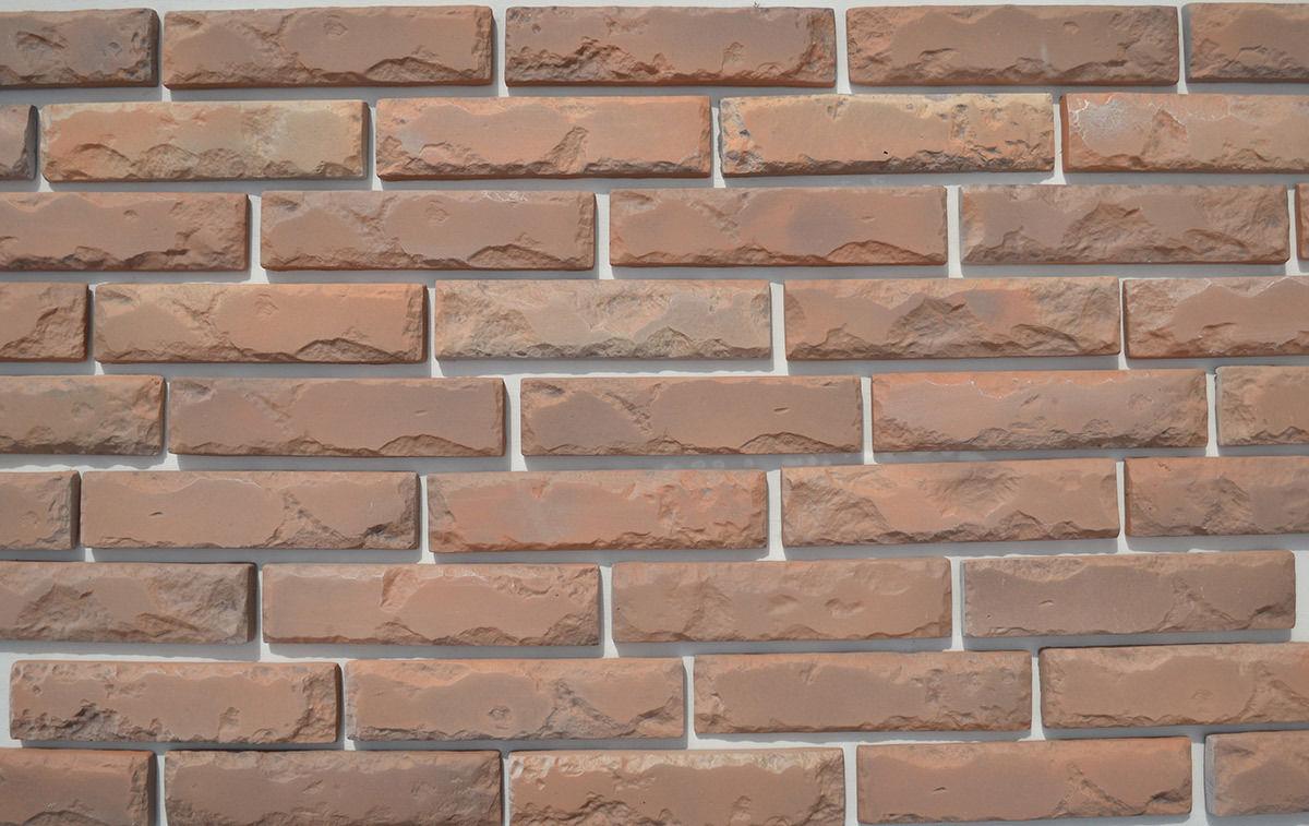 3d Brick Wallpaper For Walls Aliexpress Com Buy 4 Pieces Lot Molds 24 Bricks Antique