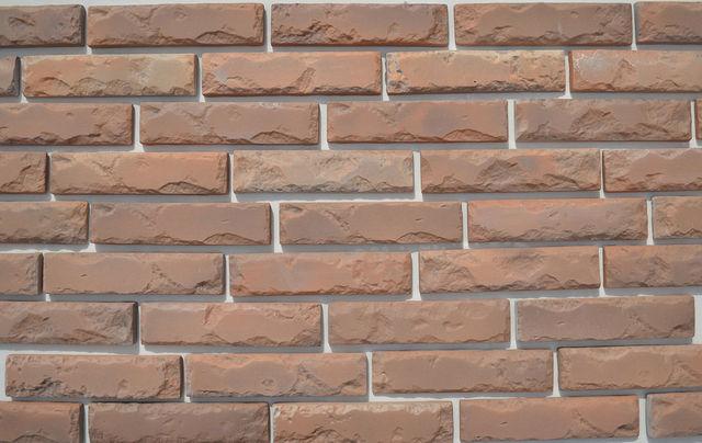 Wallpaper Batu Alam 3d Aliexpress Com Buy 4 Pieces Lot Molds 24 Bricks Antique