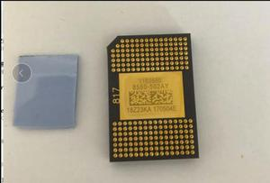 Image 1 - 817  8560 502AY 8560 502AY 8560 502 Projecting camera DMD Chip   new original