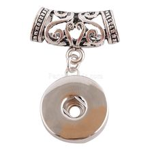 Replaceable DIY 18/20 mm ginger snaps jewelry metal buttons Pendants Free shipping KC0351