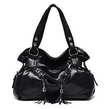 Fashion Women Bags 2016 Soft PU Leather Tote Bags Elegant Handbags For Women High Quality Women Purse