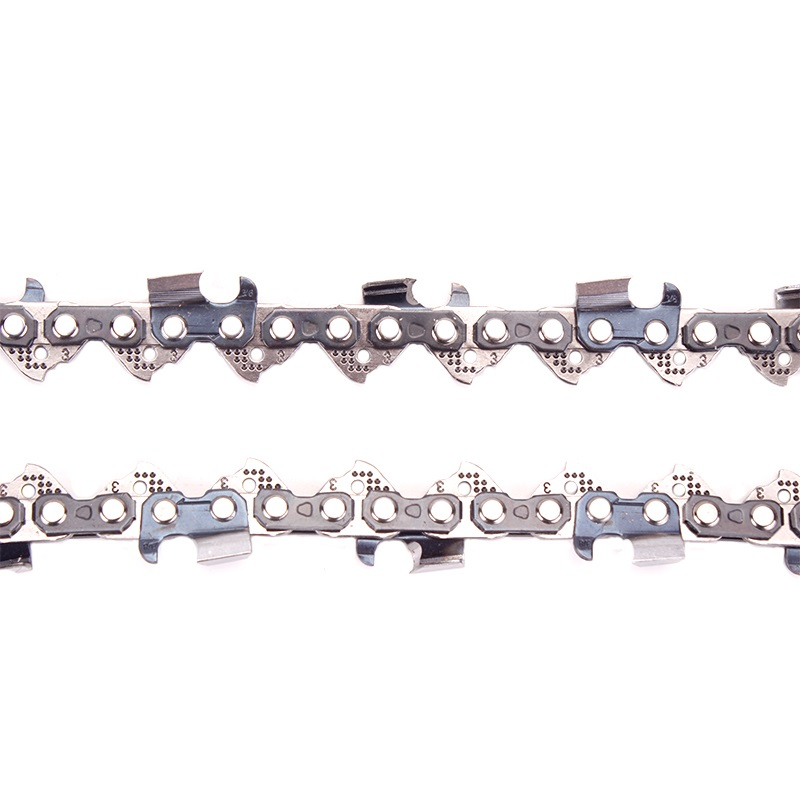 купить CORD 18-Inch Chainsaw Chains 45cm Bar Length 3/8