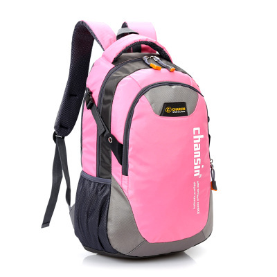 Travel Backpacks Women – TrendBackpack
