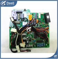 Gree Air Conditioner Motherboard Air Conditioning Accessories Motherboard Pc Board J52535 30030047