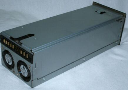 06F777 041YFD Server Power Supply for PowerEdge pe2500 pe4600 Well Tested Working