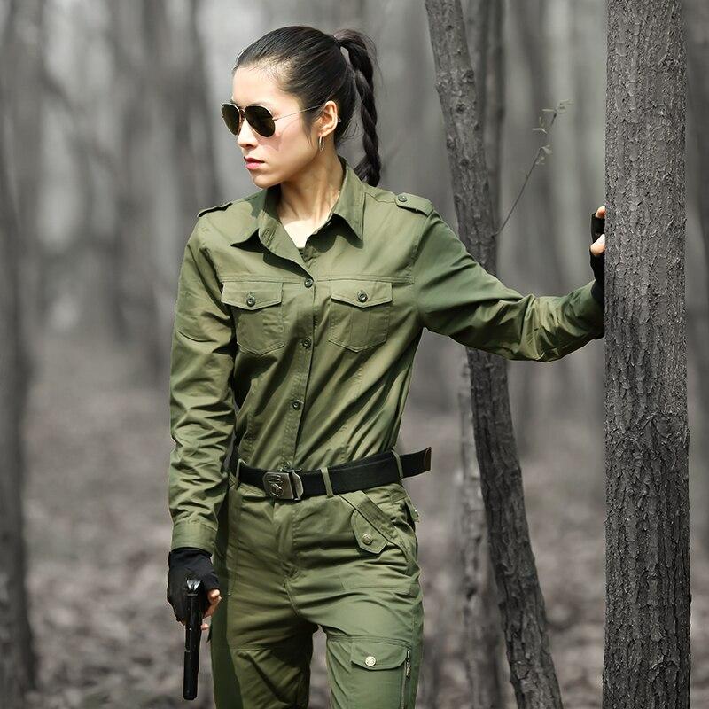ÐаÑÑинки по запÑоÑÑ women military uniform