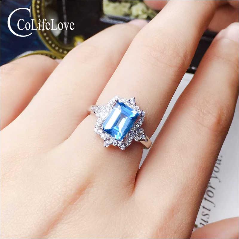 "925 Sterling Silver Sparkling BLUE FIRE RAINBOW MOONSTONE LOVELY Earrings 1.2/"""