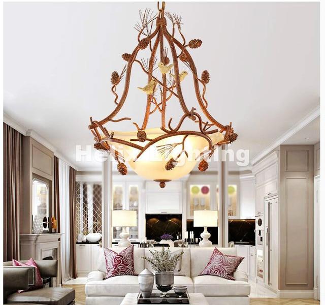 Lampen En Verlichting. Cheap Straatlamp Hanglamp Tuin Lamp Lampen ...