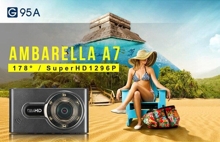 ambarella-a7-g95a-des-1