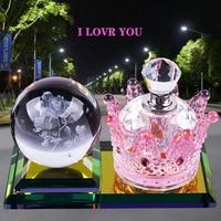 car perfume decoration car crown perfume creative Car Ornaments Auto Interior Decorations car accessories freeshipping