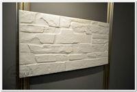 10pcs 60*60cm New PE Foam 3D Flexiable Brick 3d wall panel decorative 3d wall panels wall panel decorative plastic wall panels