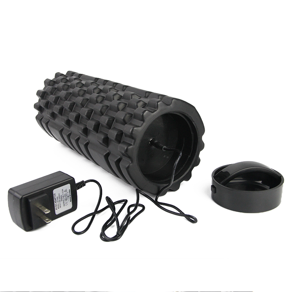 Buy foam roll physical therapy - Aliexpress Com Buy Vibration Foam Roller Crossfit Massage Roller Floating Point Fitness Eva Foam Roller For Physical Therapy Exercise Muscle From