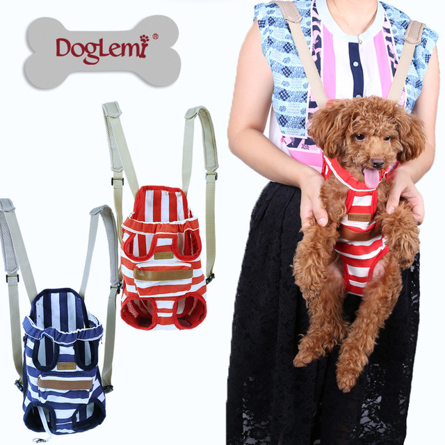 Popular Dog Kangaroo Carrier-Buy Cheap Dog Kangaroo Carrier lots ...