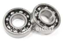 Freeshipping The Engine Case Bearings for baja