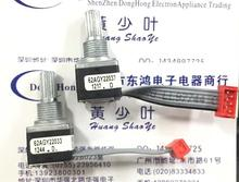 US GRAYHILL 62AGY22033 Urządzenia Medyczne Enkodera Enkoder Optyczny 16 jest umieszczony numer