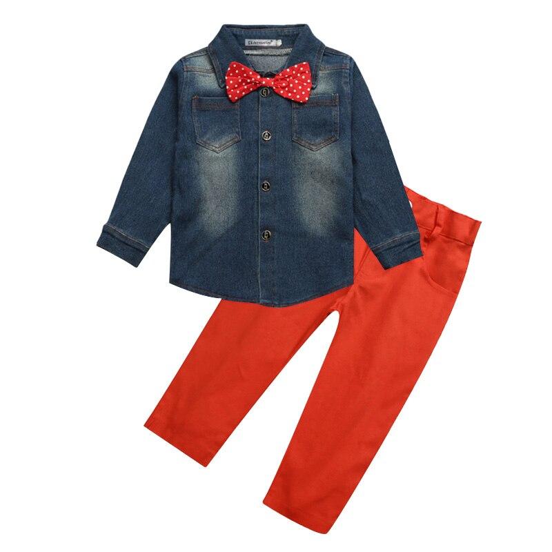 boys clothes-4