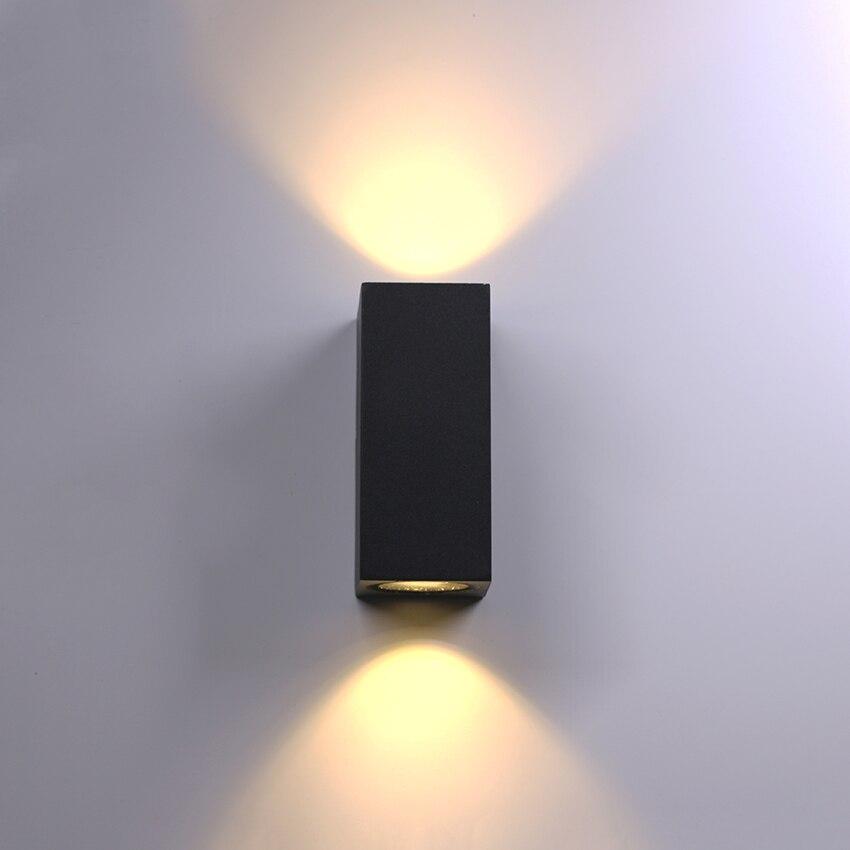 BL22 WALL LIGHTS (3)