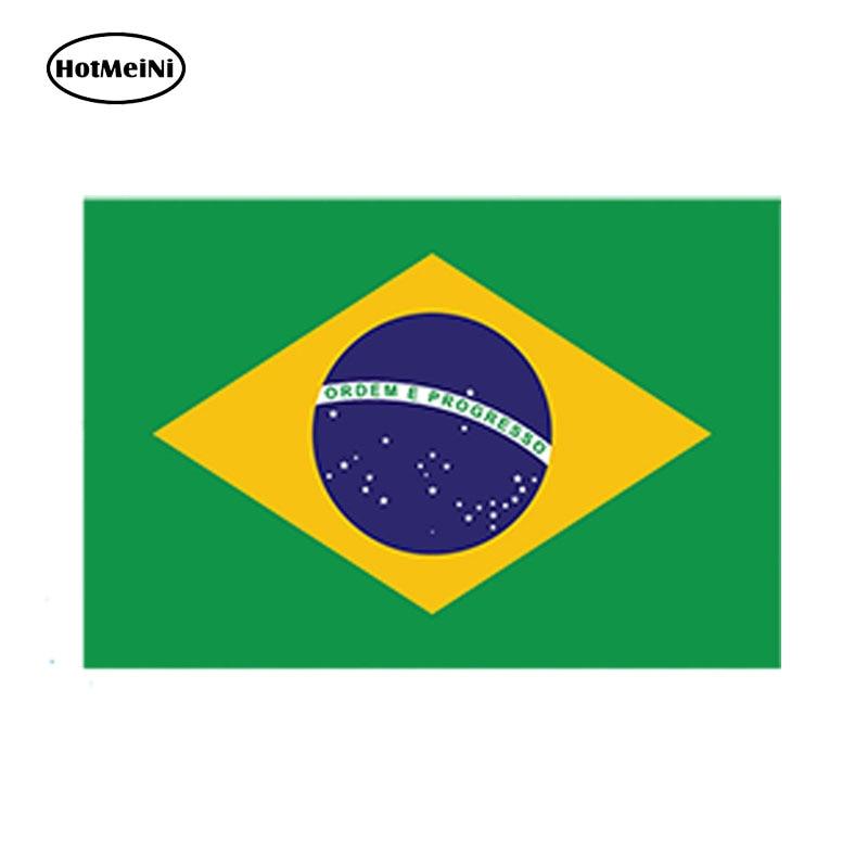 "Uruguay Flag vinyl decal sticker self adhesive country rou uruguayan 4/""x 2.7/"""