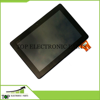 Original For ASUS Padfone 3 Infinity A80 T003 Tablet PC LCD Screen Display Touch Panel Digitizer