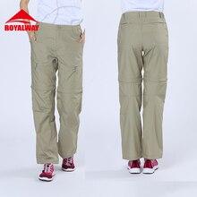 spodnie kieszenie pieszych wędrówek